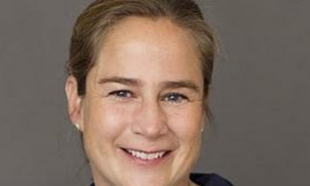ASSISTANT TECHNICAL DIRECTOR: DUSC girls program names Dwyer-Shick