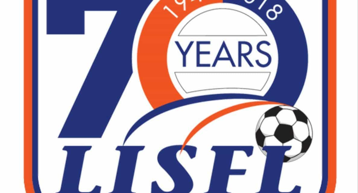 EARLY REGISTRATION: For LISFL's Ryder-Vass men's and women's tournaments