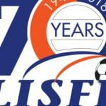 REGISTRATION DEADLINE: For LISFL's Ryder-Vass men's tournament is Saturday