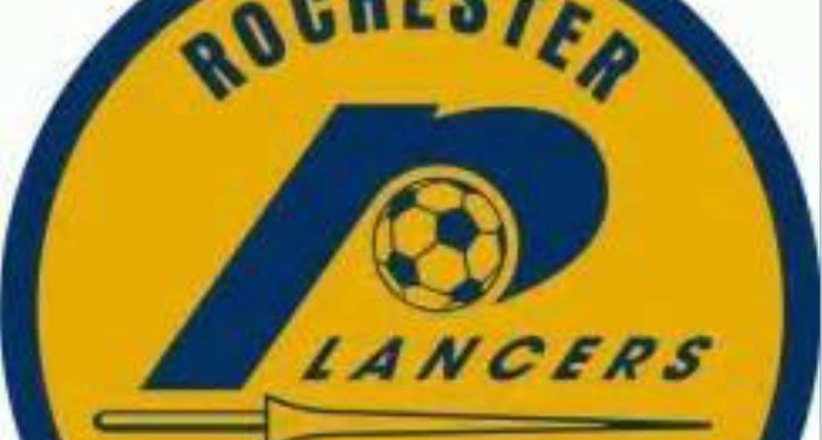 GOLDEN ANNIVERSARY: Lancers to celebrate their founding in 1967 on Oct. 7