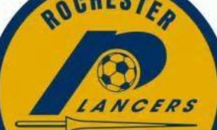 DERBY WEEK — PART III: Rochester vs. Toronto was a soccer war and sometimes just a war and then some