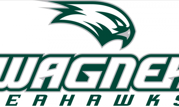 ALL KNOTTED UP: Wagner, Iona women draw, 2-2