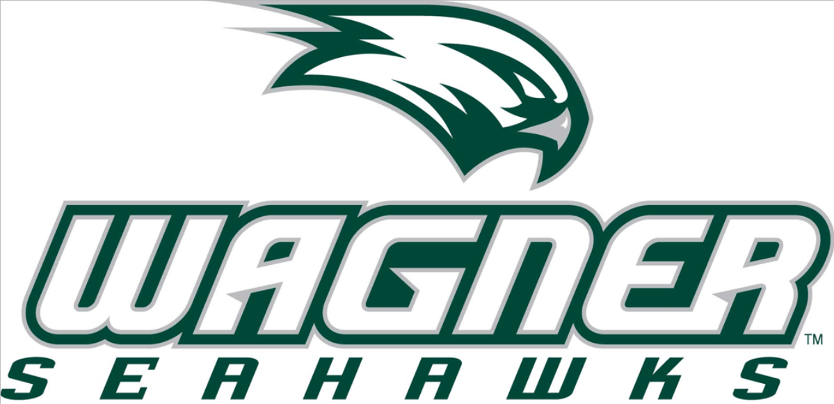 OUTMATCHED: Wagner women fall at home to Hartford, 4-1