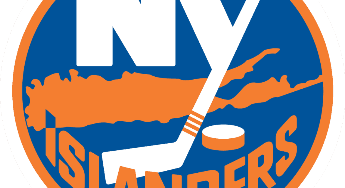 AND THE WINNER IS: Islanders to build new hockey arena at Belmont as NYCFC loses out, according to report