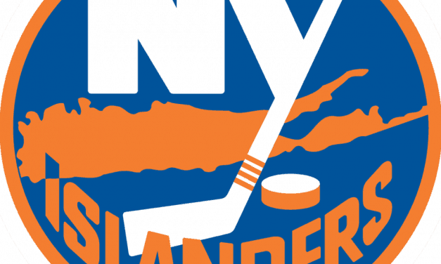 IT'S ALL OR NOTHING: For Islanders' hockey arena bid at Belmont Park – report
