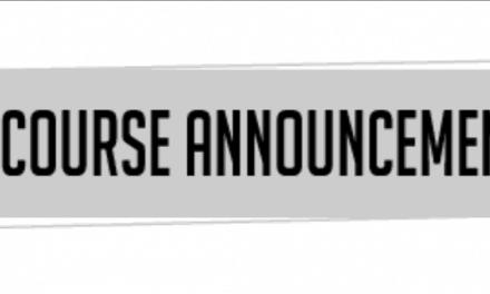 COACHING COURSE: LIJSL/USC sponsor 4v4 Diploma Oct. 16