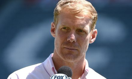 IF THE U.S. MISSES OUT: Lalas: 'It would be a huge body blow'