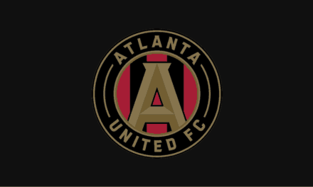 FALLING SHORT: Atlanta player tests positive for COVID-19