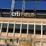 PLAY BALL!: NYCFC to host MLS playoff game at Citi Field next Wednesday