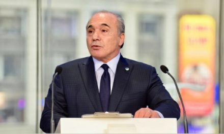 SUM OFFERED TO BUY COSMOS: Commisso: they wanted to 'eliminate organization as a competitor'