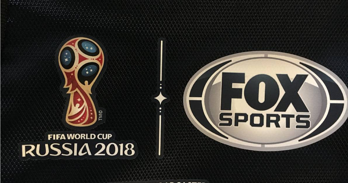 FOX SPORTS STATEMENT: U.S. elimination did not change our passion for the World Cup