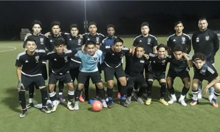 A PERFECT START: LISFL Report: Port Jefferson at 4-0-0 after win over Glen Cove Avellino