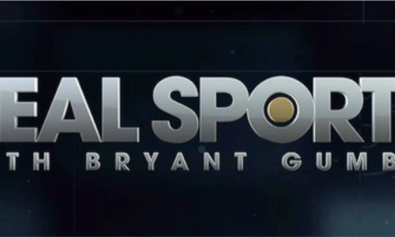 GETTING REAL (SPORTS): HBO show, Gumbel to film grassroots soccer expert Byer at Massapequa H.S. tonight