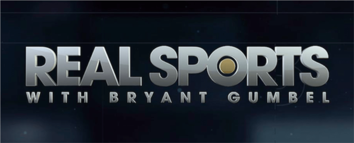 GETTING REAL (SPORTS): HBO show, Gumbel to film grassroots soccer expert Byer at Massapequa H.S. Monday