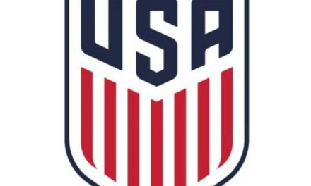 NEXT WEEK: SheBelieves Virtual Network at U.S. Soccer