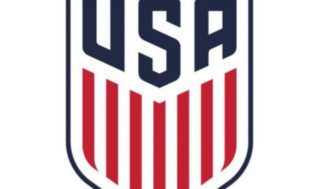 ONE WIN AWAY: U.S. moves within a victory of reaching U-20 Women's World Cup after blanking Canada