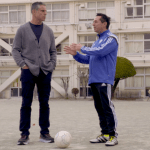 START THEM AT HOME: Byer explains his philosophy in HBO'S REAL SPORTS video preview