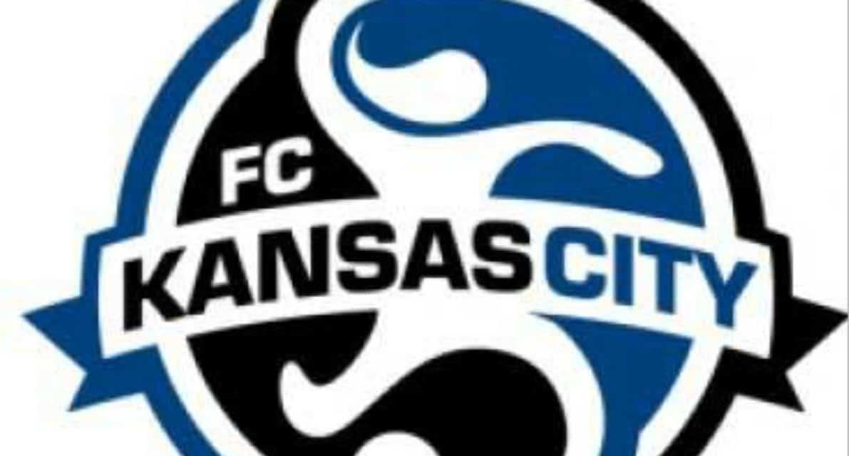 IT'S OVER: FC Kansas City ceases operations; former players' rights to be assigned to new Salt Lake City club