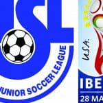 AN ALL-EXPENSES-PAID TRIP AT STAKE: 4 LIJSL Boys U-14 teams will battle for spot in IberCup USA in Dallas
