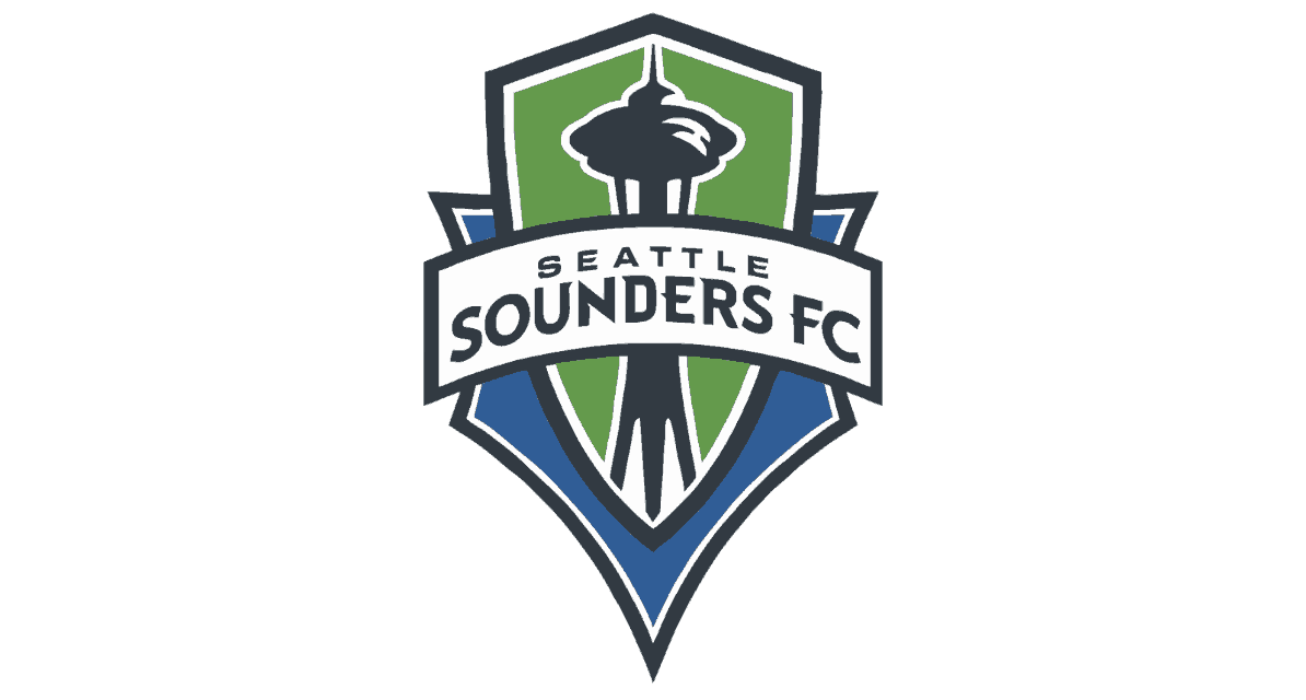 GAME HIGHLIGHTS: Of Seattle's 3-0 win over Houston