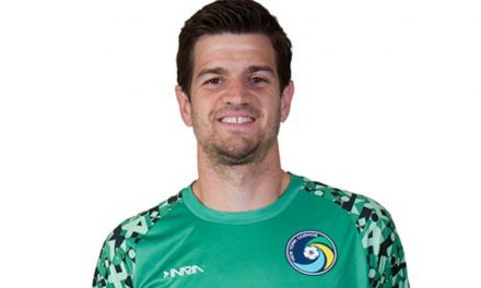 WATCH MAURER SAVE THE DAY: Highlights of Cosmos' semifinal win over Miami FC