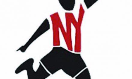 ARE YOU READY FOR SOME FUTSAL? New York Futsal kicks off season in December