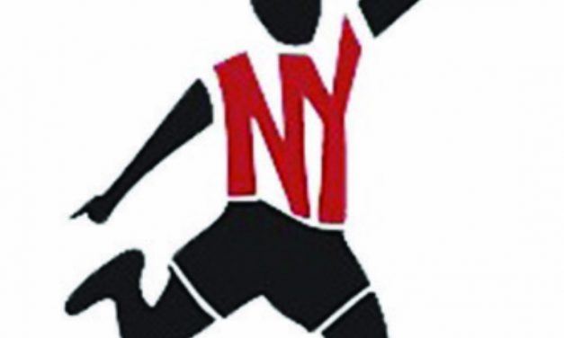 ARE YOU READY FOR SOME FUTSAL? New York Futsal kicks off season in December