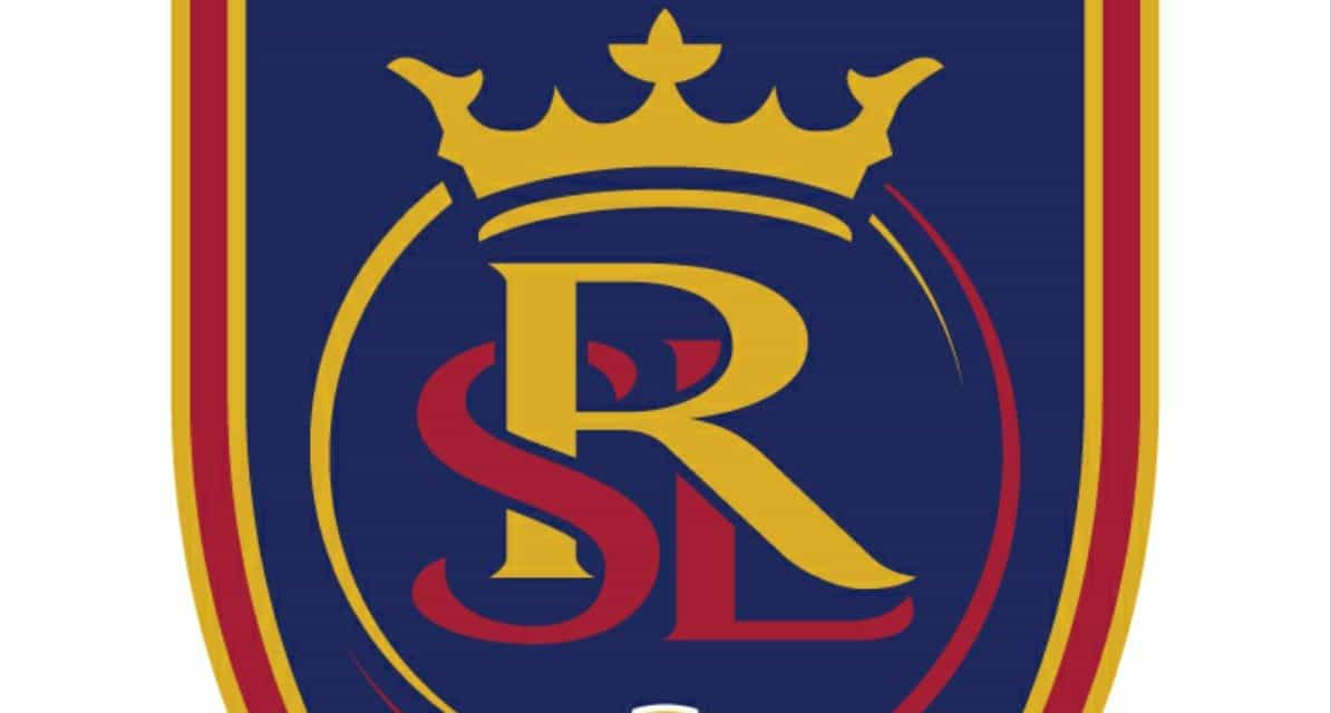 NEW NWSL TEAM: Real Salt Lake will own women's side beginning in 2018