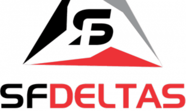 SAYING GOODBYE: It's official: CEO Helmick says Deltas are shutting down