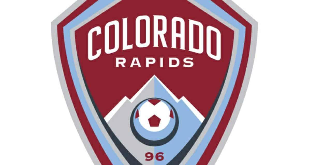 NO GAME: COVID-19 postpones Rapids match at Timbers until Nov. 4
