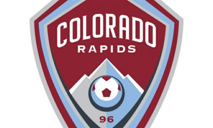 A RAPIDS HIRING: Colorado names ex-New Zealand national coach as its head man