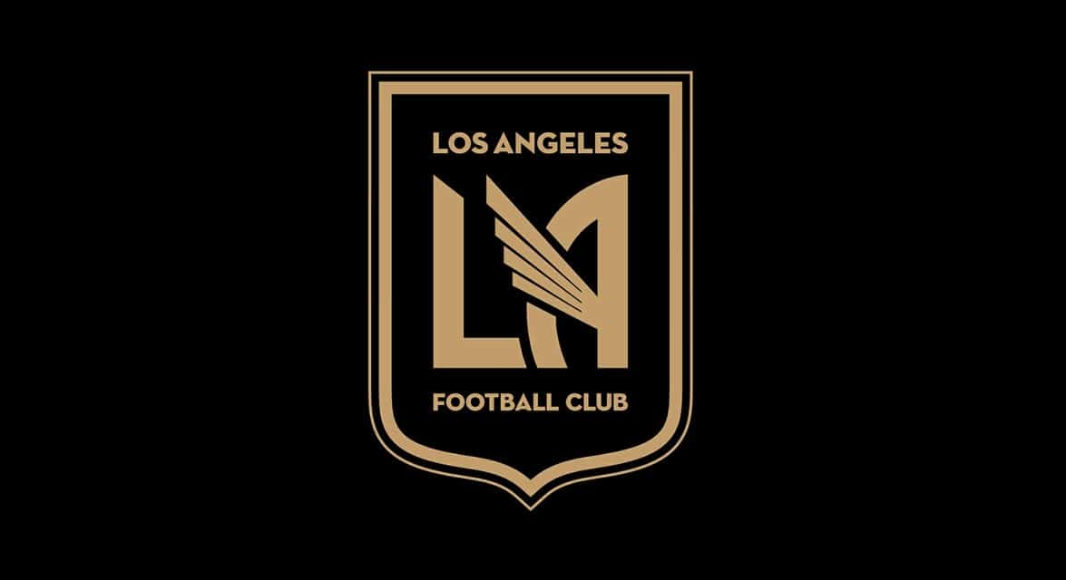 TWO MORE: 2 LAFC players test positive for COVID-19