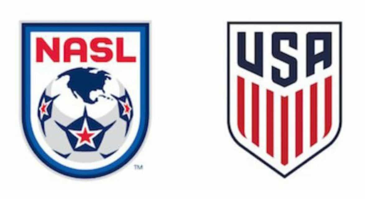 ONTO THE NEXT PHASE: NASL lawsuit vs. USSF, MLS enters discovery phase
