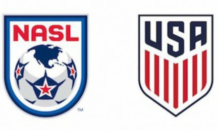 ANOTHER LAWSUIT: NASL sues most of USSF board for breach of fiduciary duty