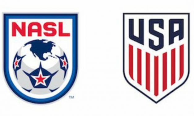 EXTENSION BATTLE: USSF opposes NASL's request for 3 extra days to file response, calling it 'highly unusual,' and 'grossly unfair'