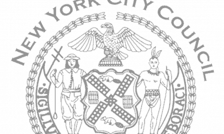 SOME MORE SUPPORT: State Senator, 2 City Council members, Brooklyn Chamber back Cosmos' quest to remain a D-2 team