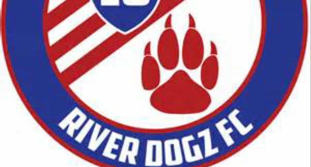 READY TO MAKE A RUN: Rochester hopes it will be the Dogz days of May