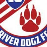 MOVING ON: Rochester River Dogz win, reach Open Cup tournament