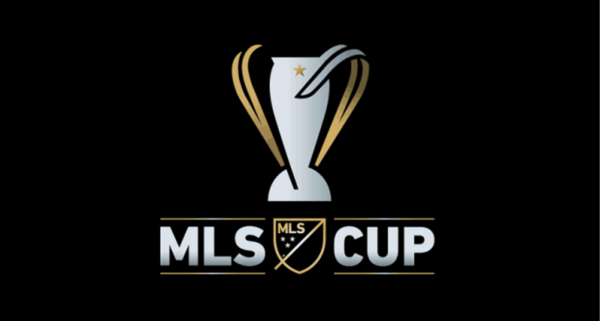 OFFSIDE REMARKS: Looking back at 24 personal MLS Cups since 1996