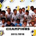 IT'S IN THE CARDS: NJ Youth Soccer teams up with Topps again