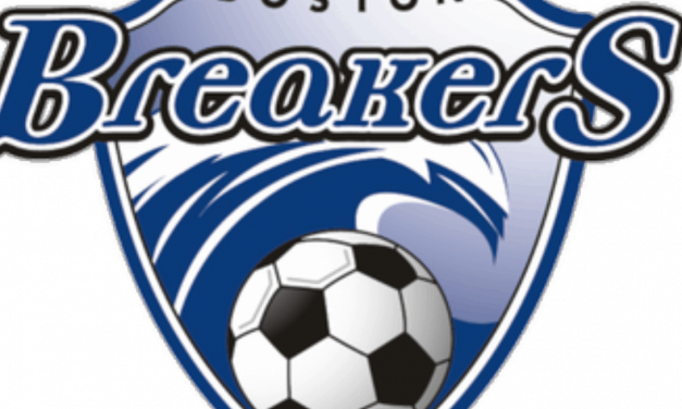 BREAKING BAD: Boston Breakers cease operations, drop out of NWSL