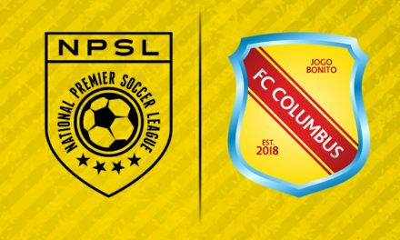 HELLO COLUMBUS: NPSL adds FC Columbus