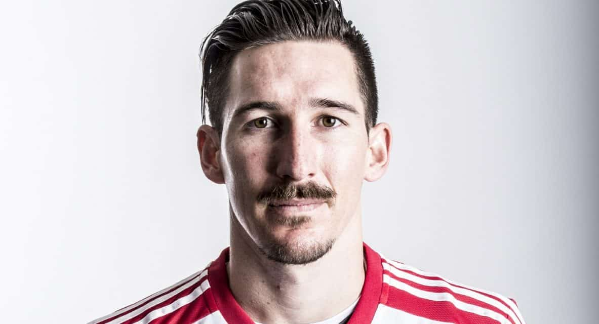 NO REPLACEMENT YET: With Kljestan gone, Red Bulls still need a playmaking midfielder as CCL opener looms