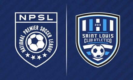 ENTERING THE SHOW ME STATE: NPSL expands to St. Louis