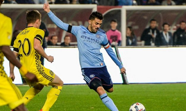 OFFSIDE REMARKS: Who are the dozen soccer people from the metro area to watch in 2018?