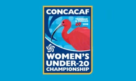 GETTING OFF ON THE RIGHT FOOT: U.S. blanks Nicaragua in CONCACAF U-20 opener