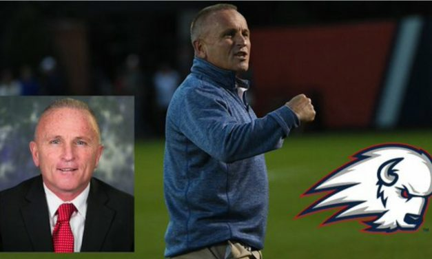 NOT JUST WHISTLING DIXIE: Ex-Hofstra women's ass't Lucey named Dixie State women's coach