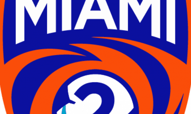 STILL ALIVE AND KICKING: Miami FC 2 to play in NPSL