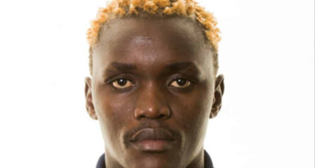 A NEW TEAM TO DEFEND: Ex-Cosmos defender Ochieng signs with Swedish club