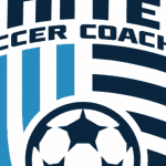MOVING ON: Berling-Manuel to step down as United Soccer Coaches CEO at the end of the year